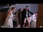 Free seks fotmassage stockholm