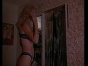 Video de gay gratuit escort girl bouche du rhone