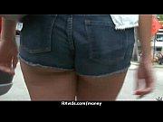 Belle bihari filles videos de sexe