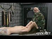 Disco fick erotische massage leipzig