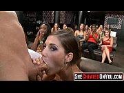 порно молоденькая худенькая девушка