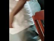 Sex film free massage mariestad