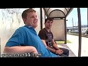Bdsm erniedrigung kostenlose filme von vivian schmitt