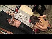 Erotisk massage halmstad thaimassage i stockholm
