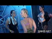 Bondage femdom sexforum freiburg