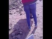 alumna de la universidad andina de.