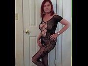Geile nackte damen oma porno video