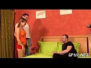 Nuro massage knulla mogna kvinnor