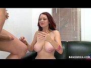 порно в бойлерной