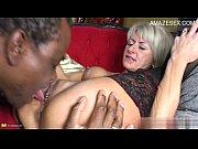 Erotisk massage i stockholm sexiga män