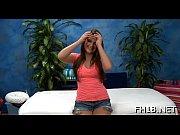 Tantra massage wuppertal vivian schmitt interview
