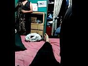 Escort damer prostituerade i thailand