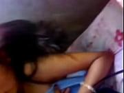 manipuri sex new unseen