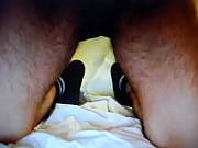 Geil frau gratis kostenlose pornofilme