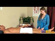 Thai massage västerås fleshlight anal