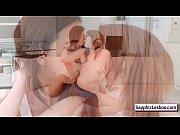 Sexe video francaise wannonce versailles
