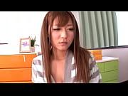OL動画プレビュー20