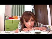 OL動画プレビュー5
