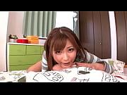 OL動画プレビュー6