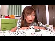 OL動画プレビュー8