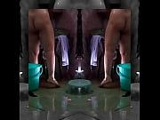 Nana chaude salopes en petites culottes