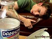 Fat teen gay boys spank Bad Boys Love A Good Spanking