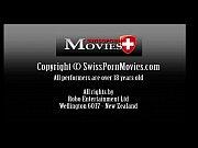 masturbation porn movies with swiss pornmodel.