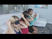 Amy anderssen homosexuell escort tantra massage sundsvall