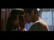 Best uncut kisses of Bollywood