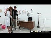brazzers - doctor adventures - (amy brooke) (jordan.