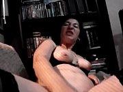 Film porno asiatique vivastreet escort mulhouse