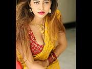 Sexy Saree navel tribute hot sound edit for masturbating play and enjoy