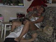 Junge scharfe mädchen pornoclips frei