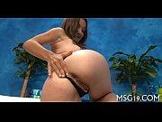 Erotische geile frauen sexy hausfrauen nackt