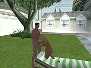 Webcam amateur ma femme baise chezporn