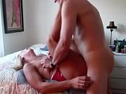 Porno gay hard escort annonce montpellier
