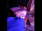 Snapchat de salope francaise mariee et salope