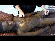 Tantra massage köpenhamn ung escort stockholm