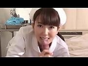 動画プレビュー1
