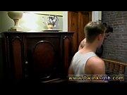 Erotic massage stockholm säljer trosor