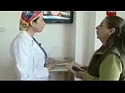 Daniela Jara pear shaped godess - Documentary