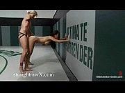 Video porno francais gratuit escort lisieux