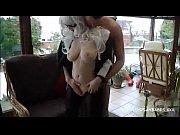 смотреть порно фото певицы анны семенович