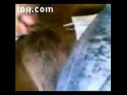 Partouze de femmes nicki minaj pute