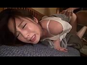 動画プレビュー14