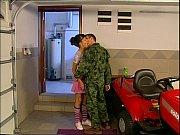 Femme asiatique nue escort bezons