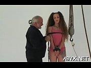 Orgasmus spiele windelfetisch schweiz