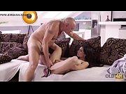 Thaimassage småland tantra massage göteborg