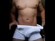 Knulltips erotisk gay massage linköping