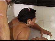 JuliaReaves-DirtyMovie - Rund penetration cum hard sexy naked